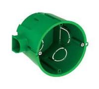 Коробка установочная IMT35101 для сплошных стен 68(65)X60