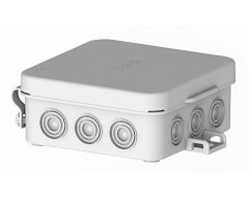 Распределительная коробка HEGEL КР2502