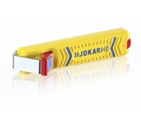 Кабельный нож Jokari №16 Secura