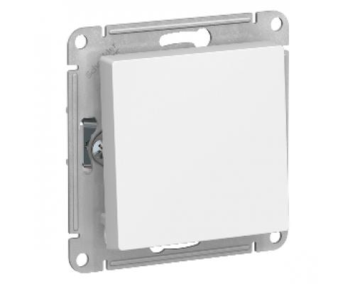 1-клавишный перекрестный выключатель Schneider Electric AtlasDesign ATN000171