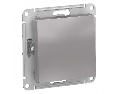 1-клавишный перекрестный выключатель Schneider Electric AtlasDesign ATN000371