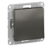 1-клавишный перекрестный выключатель Schneider Electric AtlasDesign ATN000971