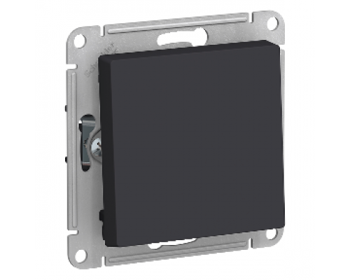 1-клавишный перекрестный выключатель Schneider Electric AtlasDesign ATN001071