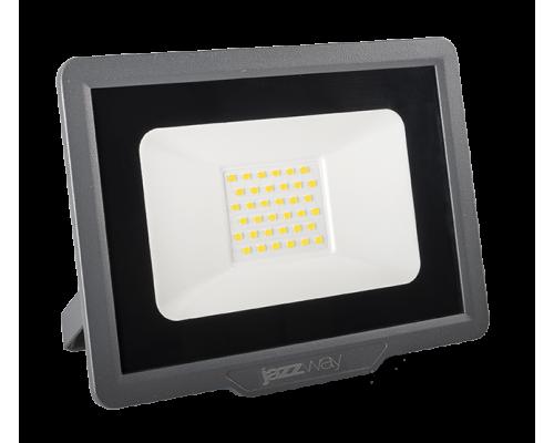 Прожектор светодиодный PFL-C3 10w