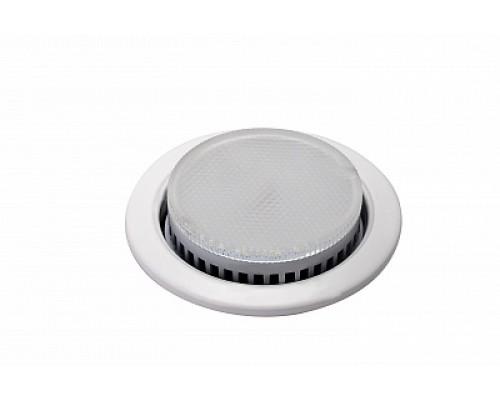 Точечные светильники LBT GX5380-1 Белый(white)