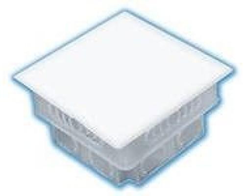 Коробка мрнтажная КМ-202(внутренняя)