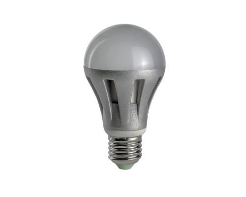 Лампа светодиодная Онлайт LED-A60-econom 15W
