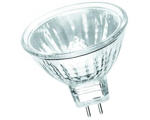 Лампа галогенная  MR16 GU5.3 35 Вт 220V