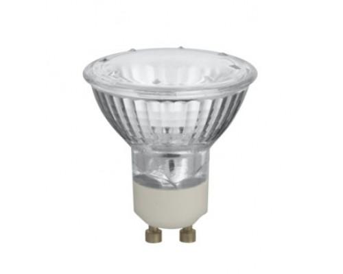 Лампа галогенная  MR16 GU 10 35 Вт 220V