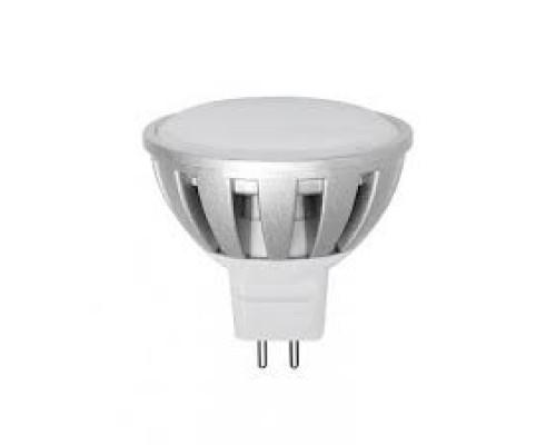 Светодиодная лампа  Онлайт LED-JCDR 5.5 Вт GU5.3